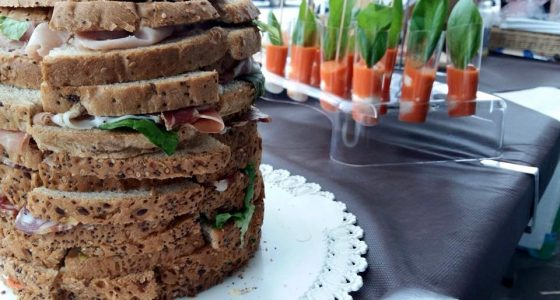 catering-aziende-3