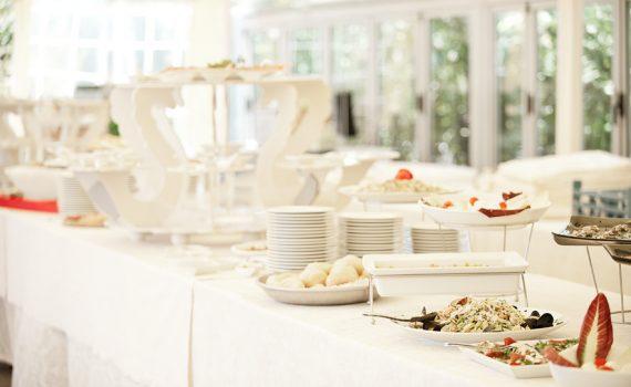 banqueting-4