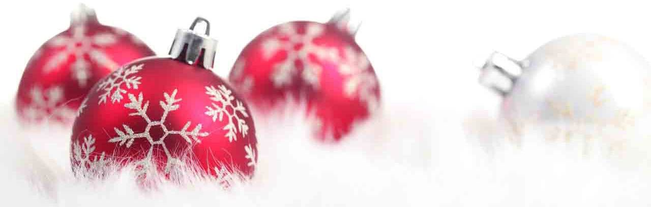 white-christmas-blog