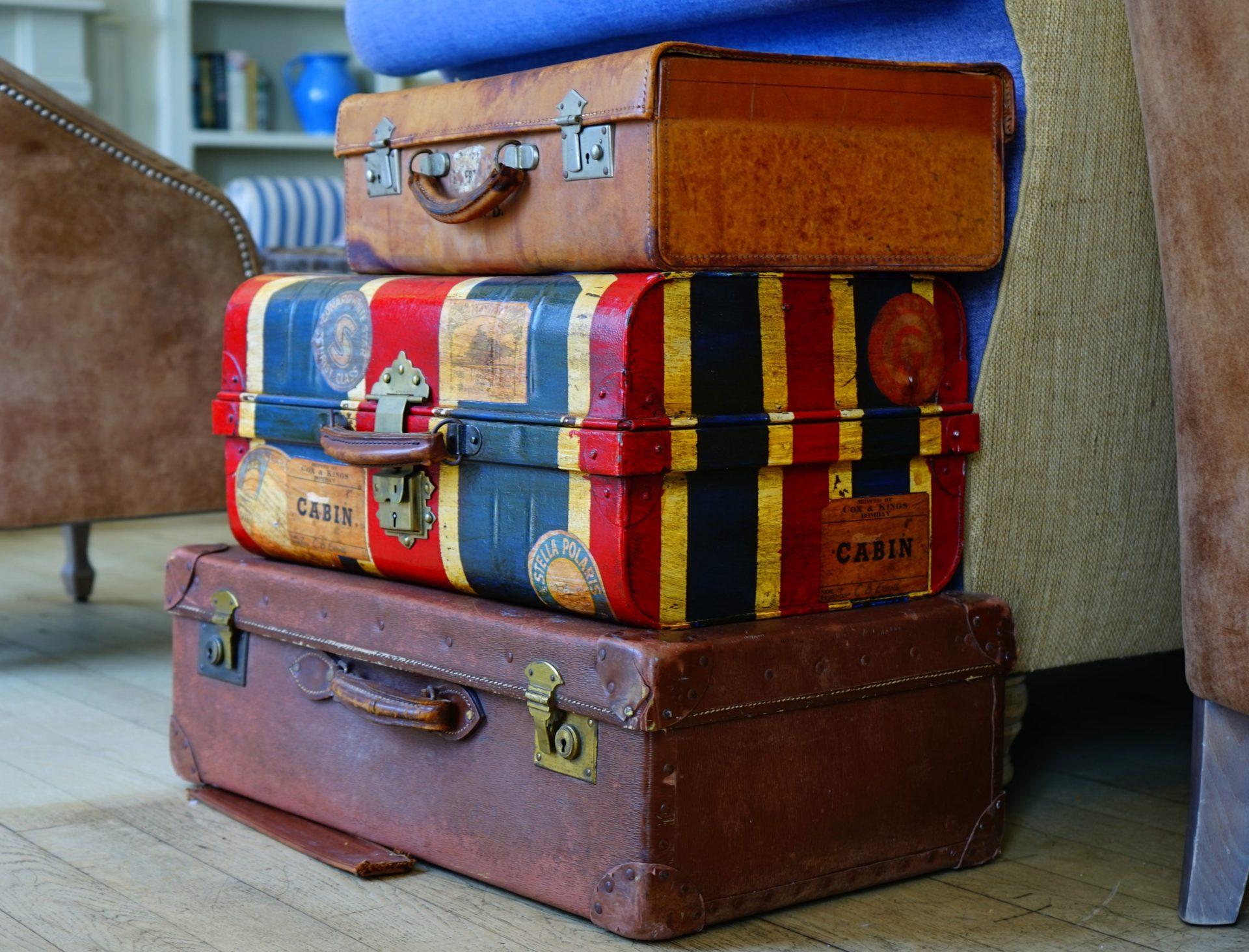 luggage-1436515-e1470147715533