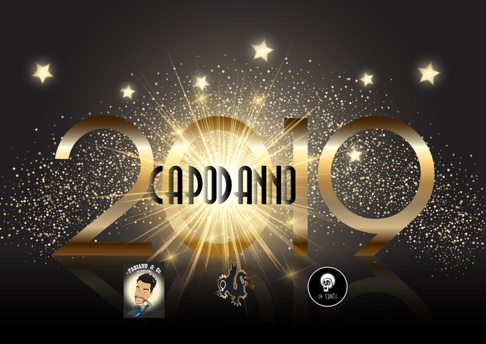 CAPODANNO-20192