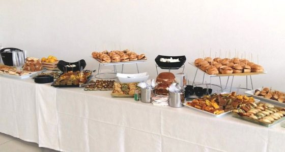catering-aziende-1
