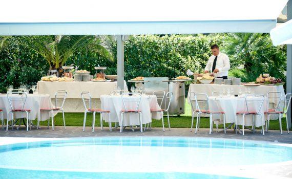 banqueting5
